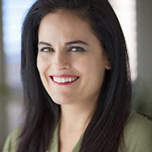 Maria Lianos-Carbone, women authors, mom blogger, mother author, oh baby, motherhood, new moms