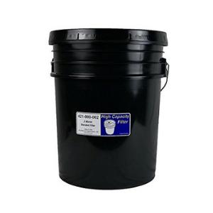 standard bucket