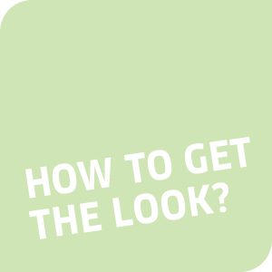 EIMI Pearl Styler how to get the look 1