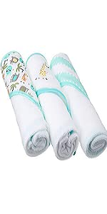 hooded towels, towels, buttons, stitches, baby, bath, soft, infant, wash cloth, boy, girl