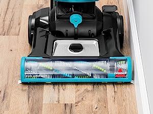 Vacuum cleaner, pet vacuum, swivel vacuum, pet hair vacuum, best vacuum