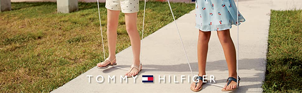 tommy hilfiger, dresses, tees, tops, skirts