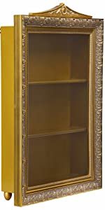 eggs, tsar, curio cabinet, home furnishings, display cabinets, faberge eggs, collectibles