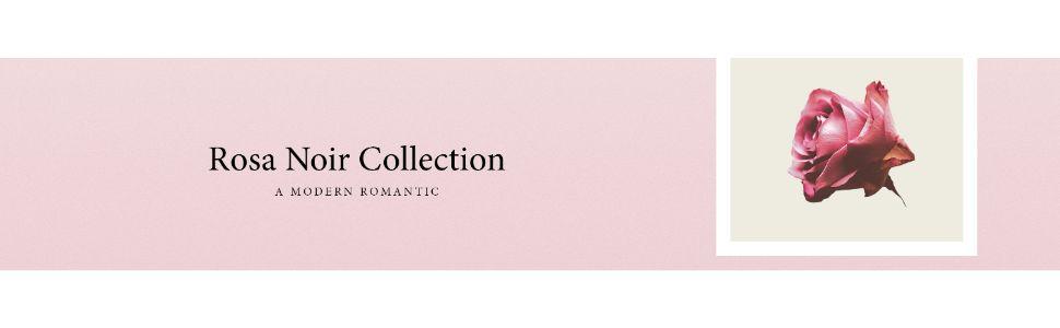 rosanoir;mor;body;skincare;hand;cream;edp;fragrance;candle