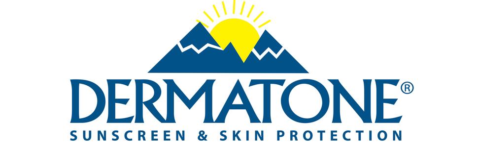 sun protection, dermatone, sunscreen, best sunscreen, sunblock, sun cream, natural sunscreen