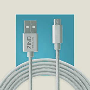 data cable price,data cable android,data cable and power cable,usb data cable