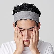 UNO 洗顔 洗顔料 メンズ洗顔