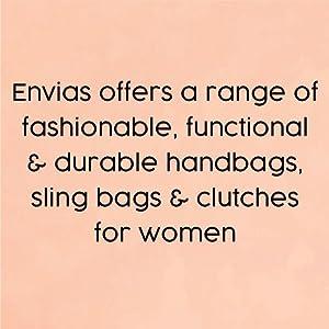 handbags ladies combo
