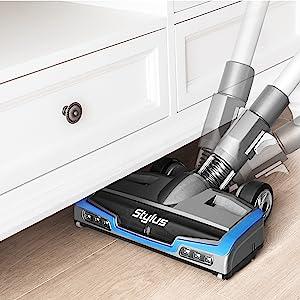 vacuum cleaner cordless vacuum vacuum stick vacuum cordless vacuum cleaner dyson vacuum cleaner