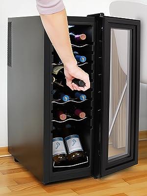 Bottle Wine Cooler Refrigerator;Wine Cooler; Cooler Refrigerator;Bottle Wine Cooler;Wine Refrigerato