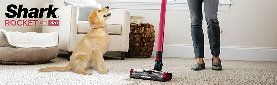 pet vacuum, pet vac, pet hair vacuum, pet hair vac, pet vacuum cleaner, pet hair vacuum cleaner