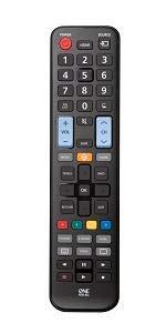 samsung tv remote, samsung smart tv remote, tv remote, replacement remote samsung, tv remote control
