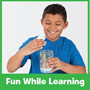 kids science kit, science kits, gifts for kids, kids gifts, toys boys, educational toys, gifts boys