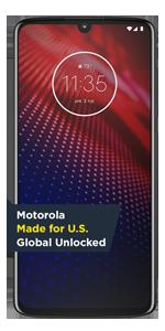 moto z4, moto z, moto mode, 5G mode z4, unlocked global smartphone, CDMA, GSM, z4, motorola 5G, z3,
