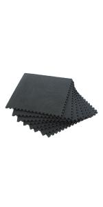 Joint mat