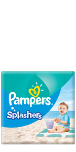 pampers baby care diapes premium newborn best choice