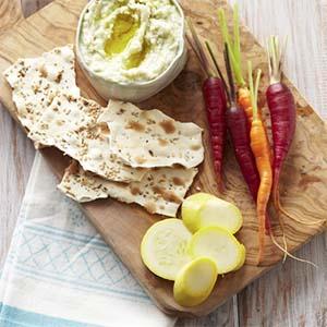 vegetarian cookbook, vegetarian cookbook, vegetarian cookbook, vegetarian cookbook, vegetarian