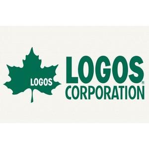 ロゴス(LOGOS) LOGOS エアライト アッセムプットベッド 73173095
