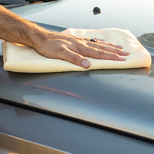 Meguiar's,microfiber towel,microfiber,towel,towels,reusable towel,wax,polish,compound,detailer