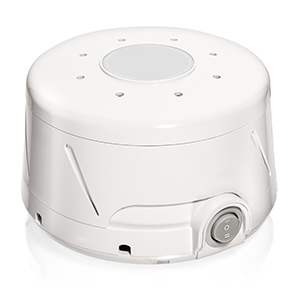 noise machines for sleeping sound machines for sleeping white noise machine for sleeping baby