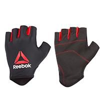 Reebok トレーニンググローブ グローブ リフレクト スマホ対応 スマホ手袋 フィットネスグローブ 男女兼用 ユニセックス メンズ レディース