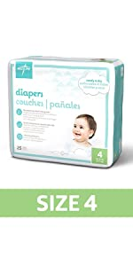 baby diaper wipes pampers huggies luvs mamma bear ...