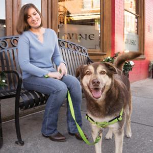 Petsafe, dog, harness, easysport, easy, sport, outdoor, chest