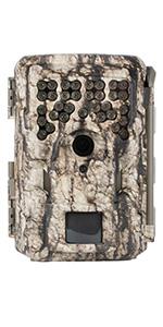 Moultrie M8000