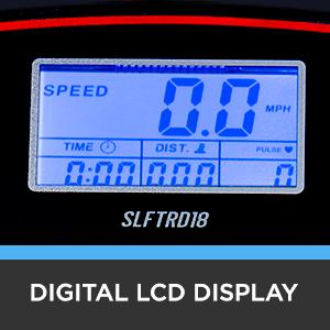 SLFTRD18-serenelife-smart-folding-compact-treadmill-image-001