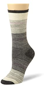 WOOL,CREW SOCK, QUARTER SOCK,LOW LINER, boot sock