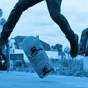 Set of 4 TGM Skateboards W-DW-51SB-362GRN x4 Skateboard Wheels 97A 51mm Kelly Green 362C