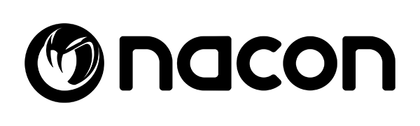 Nacon; Accessori PS4; Controller PS4; Accessori PC; Sedie Gaming; Videogiochi; Revolution Controller