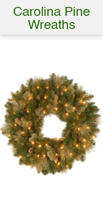 garland, mantle decoration, over the door, counter decoration