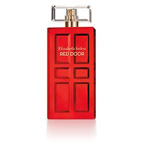by women lotions amazon beauty door dp cream ounces elizabeth body for com red arden