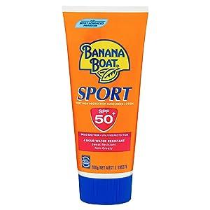 Banana Boat Sport 100g