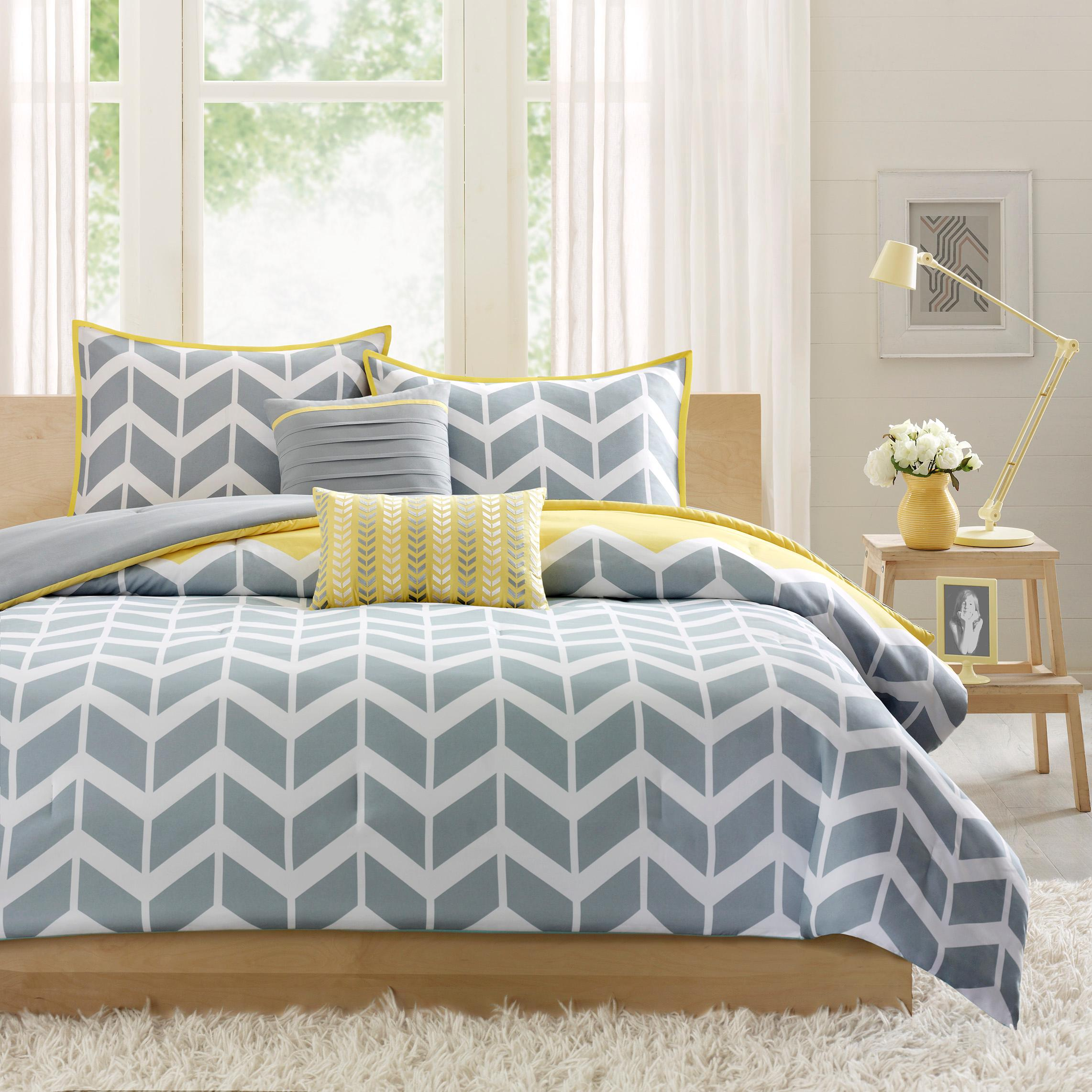 covers insert king size queen twin duvet cover home