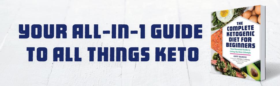 ketogenic diet, ketogenic cookbook, keto diet, ketogenic, keto