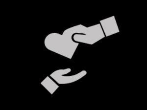 Neckband