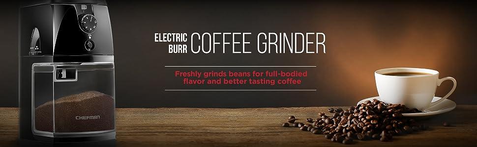 burr grinder,automatic,burr mill,coffee grinder,bean,bur,hopper,cofee,coffe,ceramic,blade,espresso