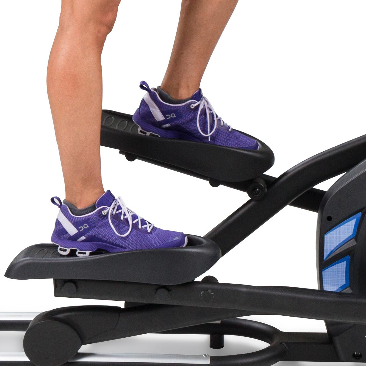 Amazon.com : XTERRA Fitness FS3.5 Elliptical : Sports