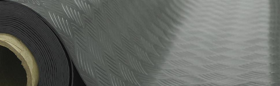protective mat
