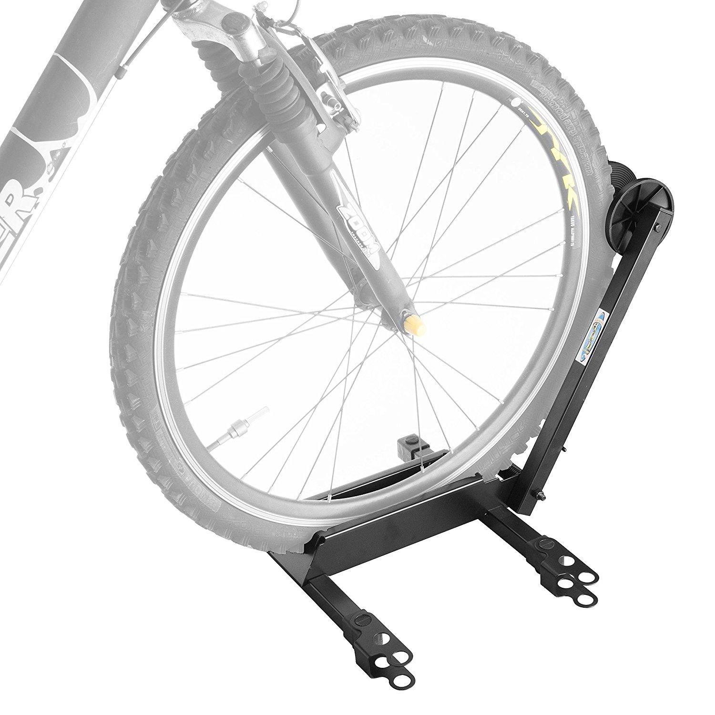 Amazon.com: RAD Cycle Products EZConnect Bicycle Storage