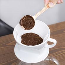 ミル コーヒーミル
