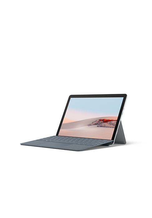 Surface GO 2 2-in-1 Laptop