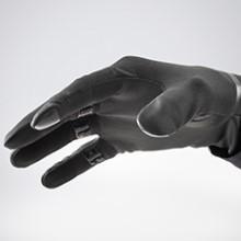 GORE WEAR Thermo Split Gloves GORE-TEX INFINIUM