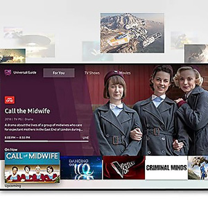 samsung tv, samsung tvs, samsung smart tv, samsung smart tvs, smart tvs, tv, television, ru7100,