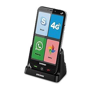 brondi-amico-smartphone-4g-telefono-cellulare-per-