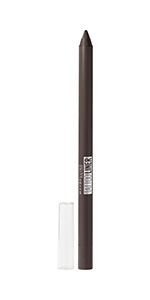 Maybelline Tattoo Liner Gel Eyeliner Pencil