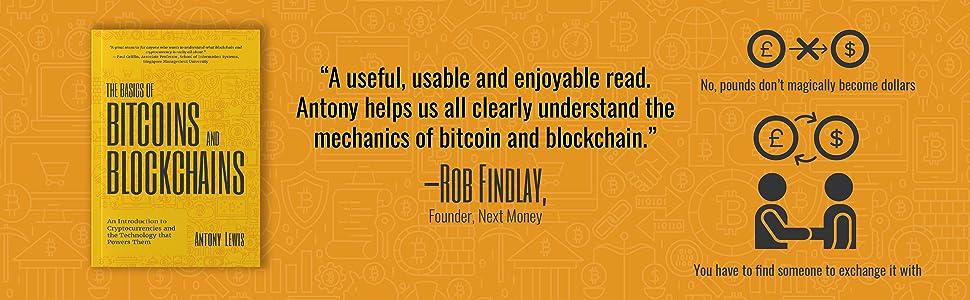 bitcoin mining;bitcoin wallet;bitcoin atm;bitcoin investing;bitcoin trading;bitcoin explorer;bitcoin