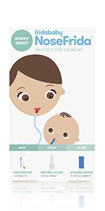 accudose pacifier,munchkin medicine pacifier,munchkin medicine dispenser,toddler medicine dispenser,